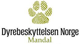 Dyrebeskyttelsen Norge Mandal